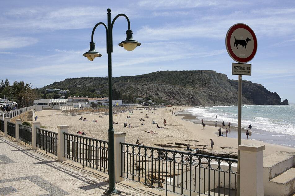 Maddie verschwand vor 14 Jahren im portugiesischen Praia da Luz. Bis heute ist unklar, was mit ihr geschehen ist.