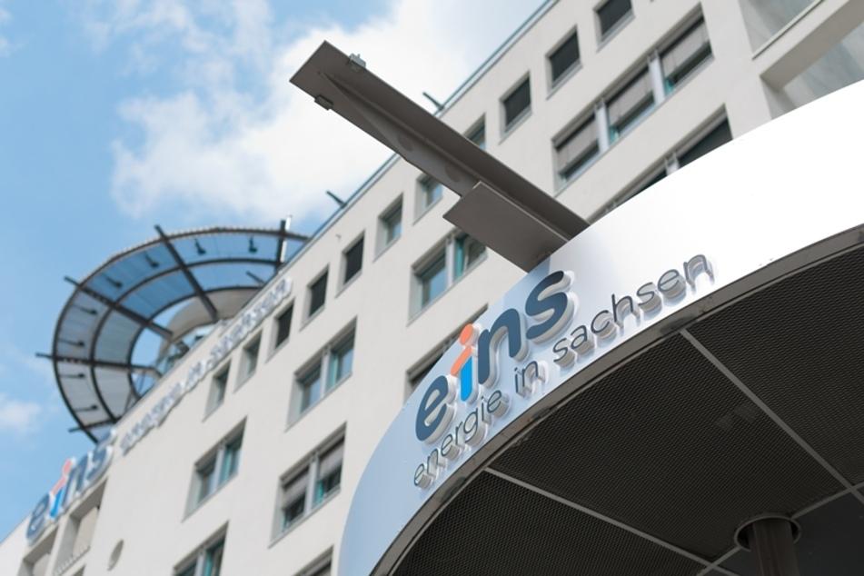 Eins Energie verkauft Highspeed-Internet in Sachsen günstig wie nie!
