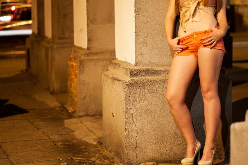 Junge Frauen zur Prostitution gezwungen? Polizei sucht weitere Opfer