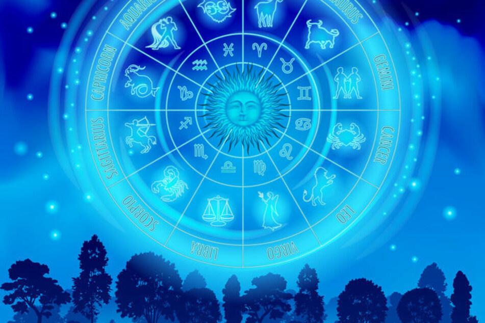 Horoskop heute: Tageshoroskop kostenlos für den 19.03.2020