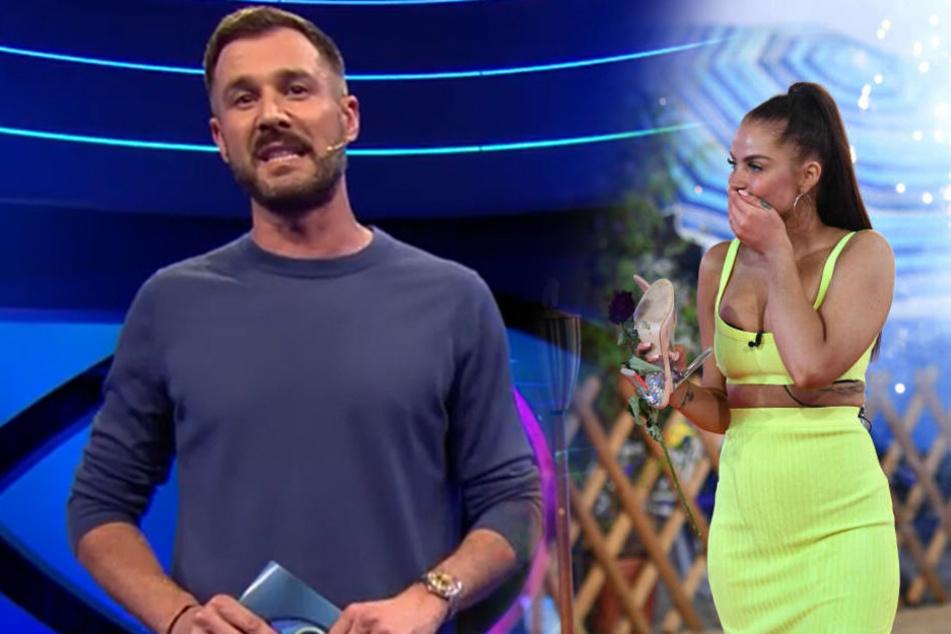Promi Big Brother 2020? Jochen Schropp verrät ein wichtiges Detail in der Liveshow!