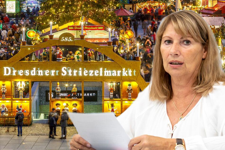 Weihnachtsmärkte in Corona-Zeiten: ja oder nein? Die Kommunen dürfen entscheiden