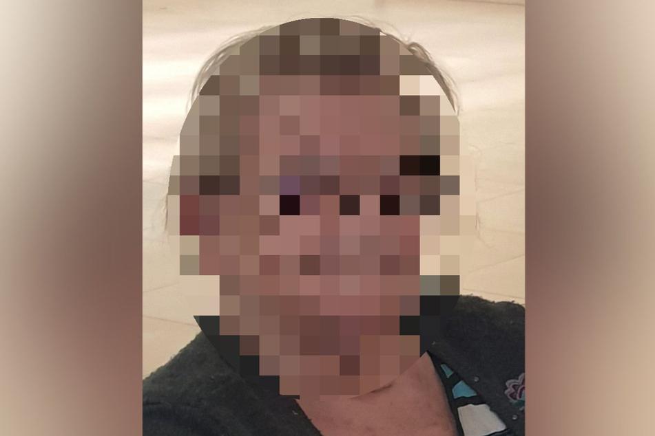 Die Frau wurde seit Freitagabend vermisst.