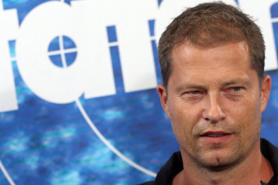 """Enttäuschung für """"Tatort""""-Fans: Kein weiterer Dreh mit Til Schweiger geplant"""