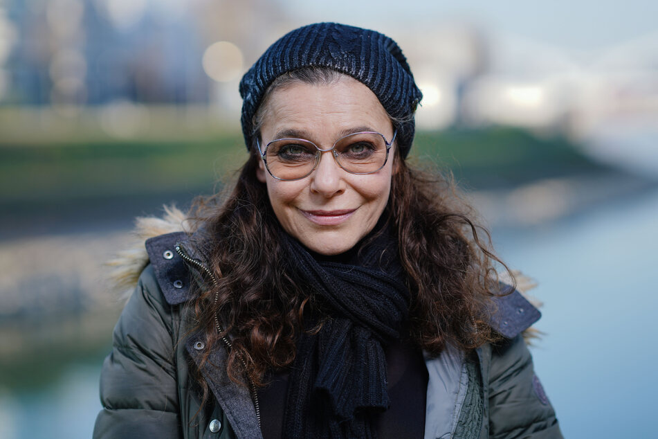 Auch Sängerin Julia Neigel (54) kritisiert das Projekt.