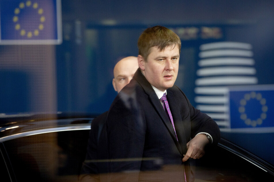 Wie der tschechische Außenminister Tomas Petricek mitteilt, wird Deutschland für Tschechien zum Corona-Risikogebiet.
