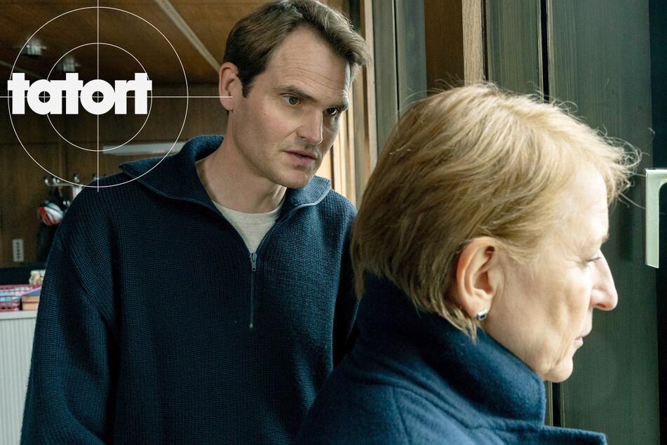 Tatort: Tatort: So gut wie eine Schlaftablette