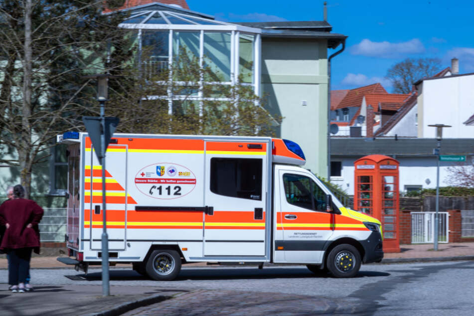Immer weniger Corona-Patienten auf deutschen Intensivstationen