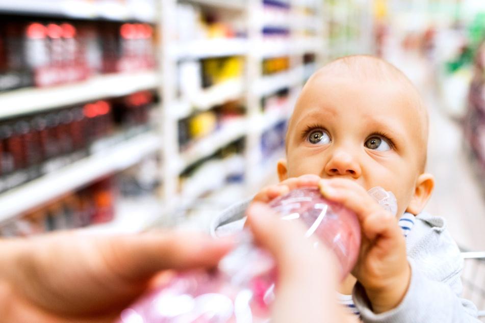 Vergiftete Babynahrung: 12-jährige Strafe muss neu verhandelt werden
