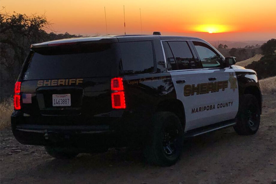 The Mariposa County Sheriff's Office found the family's bodies near the Devil's Gulch area in the Southfork of the Merced River drainage.