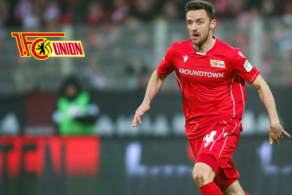 1. FC Union Berlin stellt neues Heimtrikot vor