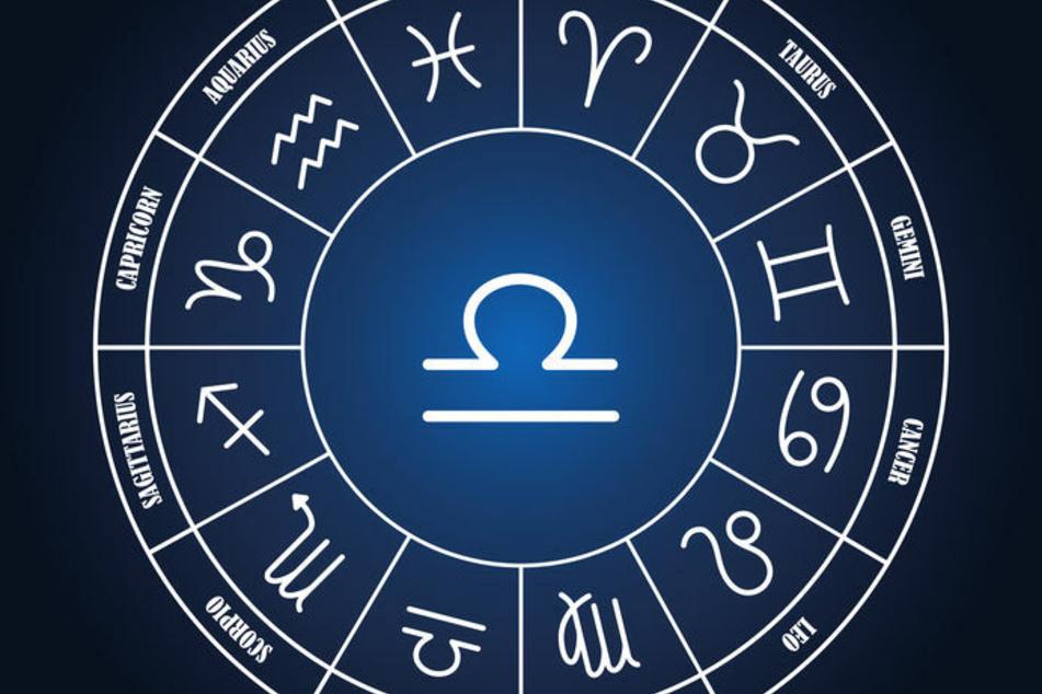 Web.De Horoskop Waage