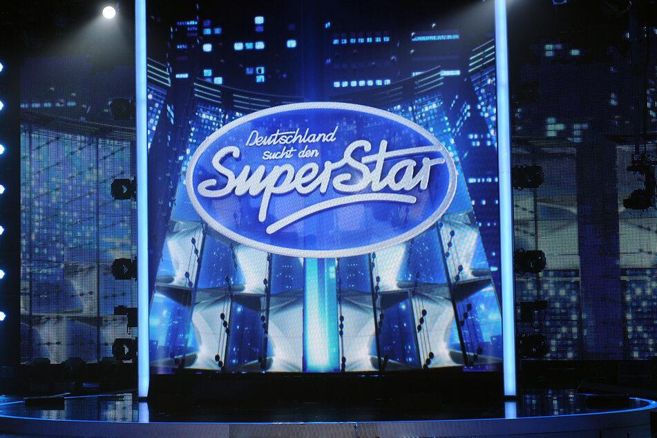 """Komplett neue Jury: RTL verpasst """"Deutschland sucht den Superstar"""" zur 19. Staffel einen neuen Anstrich."""