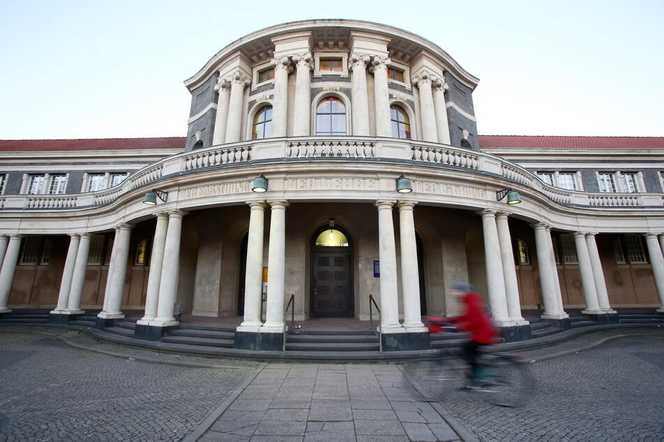 In Hamburg macht der NC den angehenden Studenten das Leben schwer. (Symbolbild)
