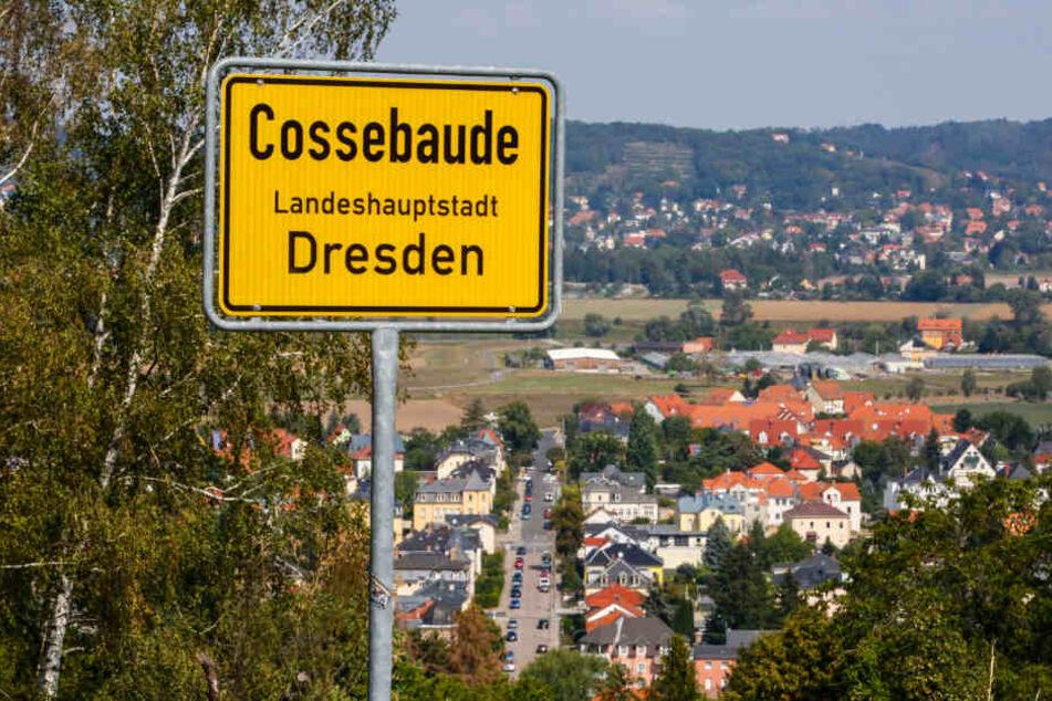 Dresden: Drohendes Aus: CDU kämpft für Ortschaftsräte