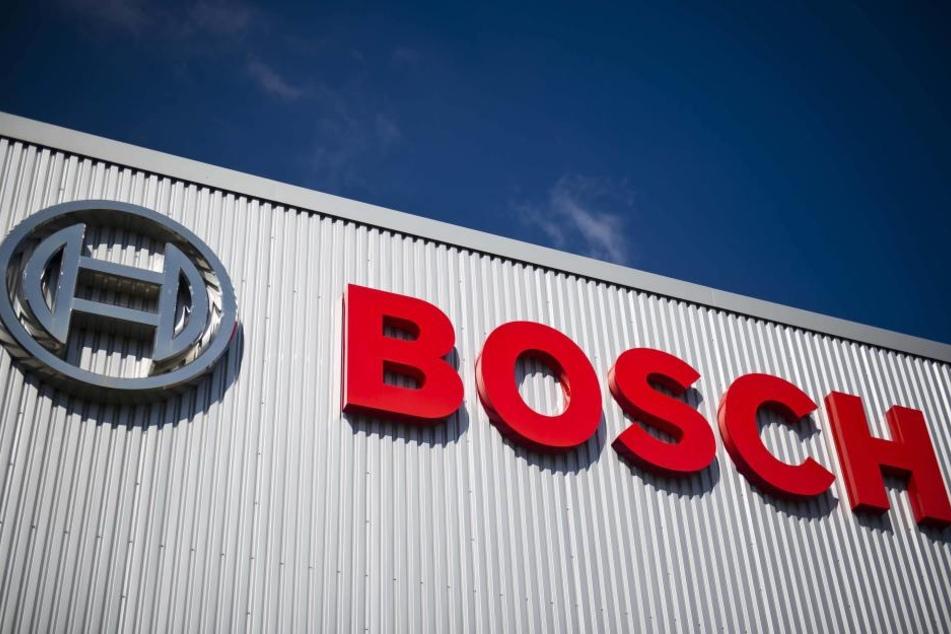 Der Produktionsstart für Bosch in Dresden soll 2021 sein.