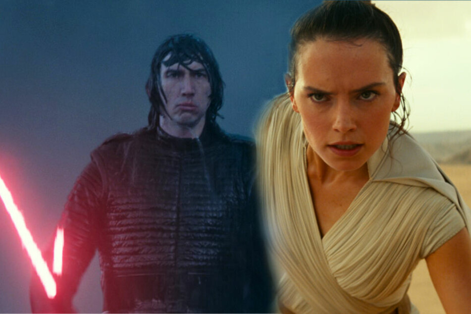 """""""Star Wars: Der Aufstieg Skywalkers"""" - die große Final-Enttäuschung!"""