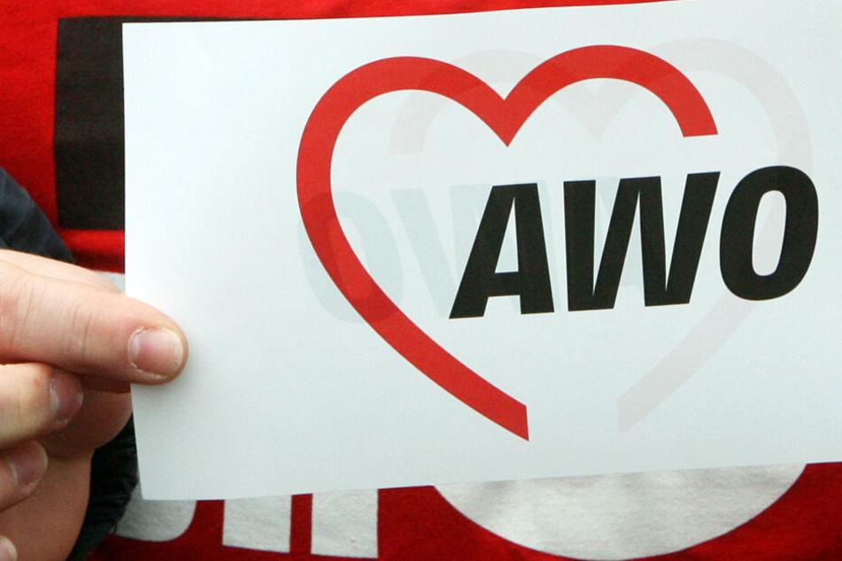Nach schwerer Vertrauenskrise: Neuer Vorstand bei der Awo in Wiesbaden?