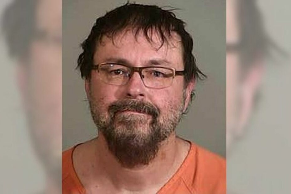 Ted Cummins wurde zu 20 Jahren Haft verurteilt.