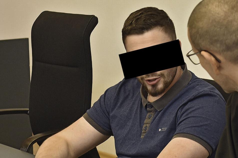 Dresden: Dresdner Drogendealer ließ sich vom Paketdienst beliefern