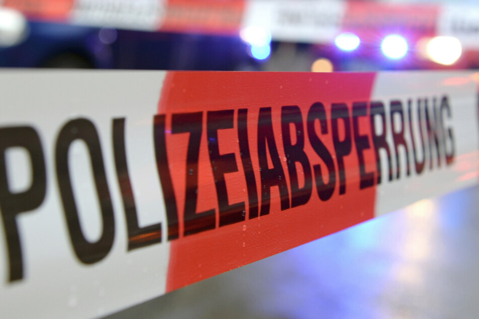 Alle Hoffnung war vergebens: Vermisste 13-Jährige tot in der Donau gefunden