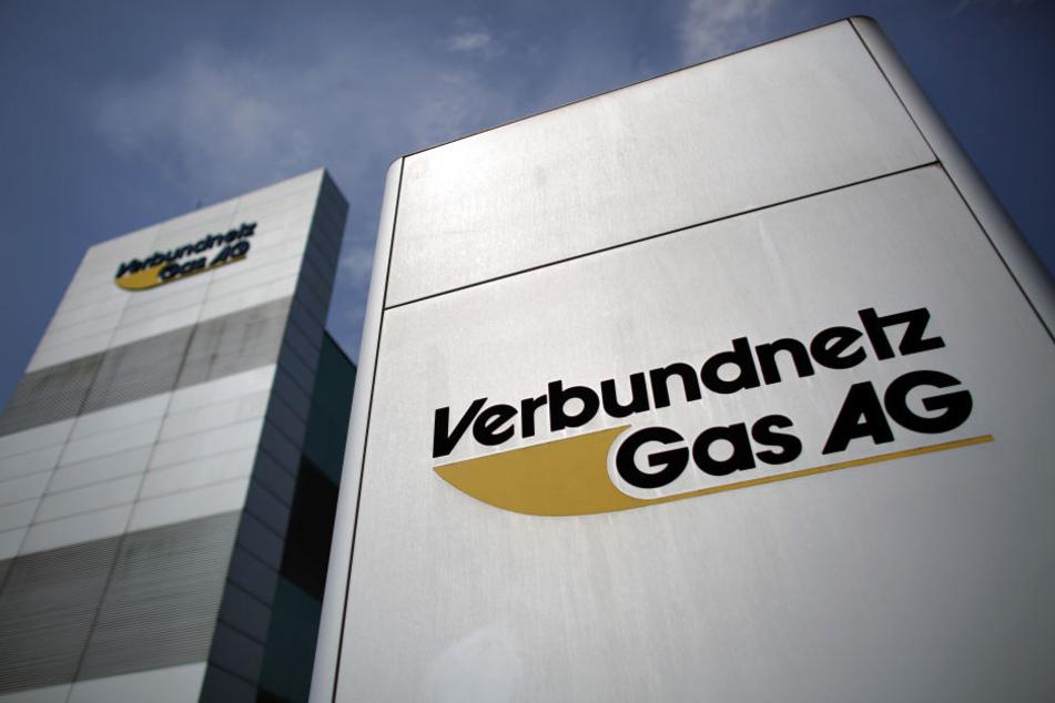 Zwischen 2015 und 2017 schrumpfte das Personal um 300 Stellen. Nun schrieb die Verbundnetz Gas AG (VNG) wieder schwarze Zahlen.