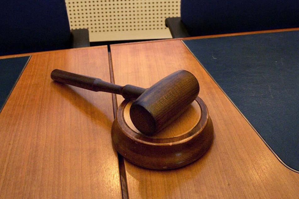 Das Gericht hat entschieden. Der Firmenlauf gilt nicht als Betriebssport.