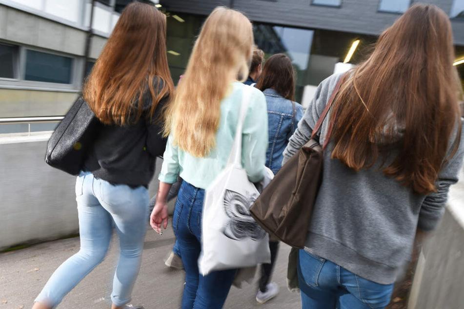Brauchen unsere Kinder mehr Hilfe? SPD kritisiert akuten Mangel an Schulpsychologen