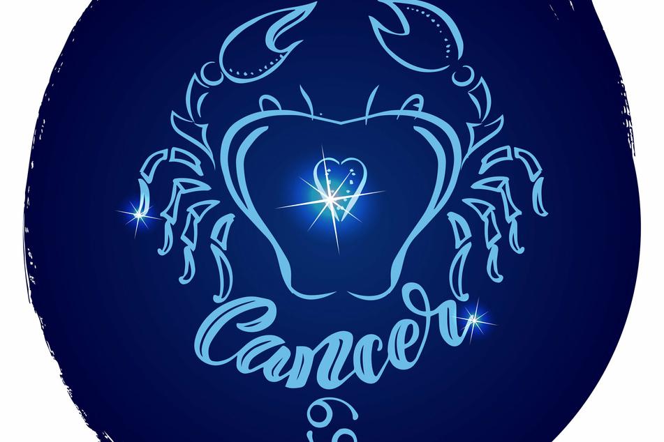 Dein Wochenhoroskop für Krebs vom 06.09. - 12.09.2021