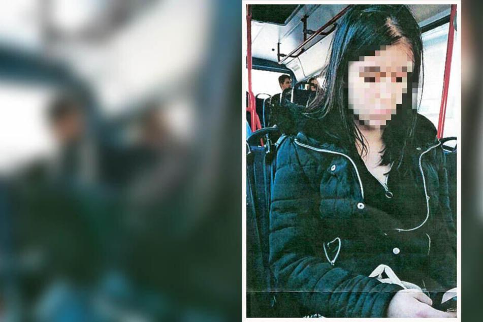 Sie wurde seit Tagen vermisst: 14-Jährige wohlbehalten aufgefunden