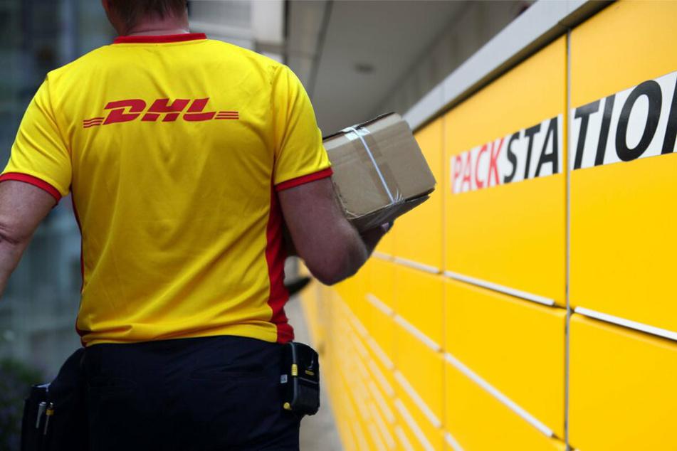 Krasse Neuerungen bei DHL: Das Abholen von Paketen ist nun viel einfacher!