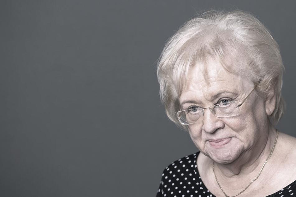 Stadträtin Christa Müller (†65) tot in ihrer Wohnung gefunden