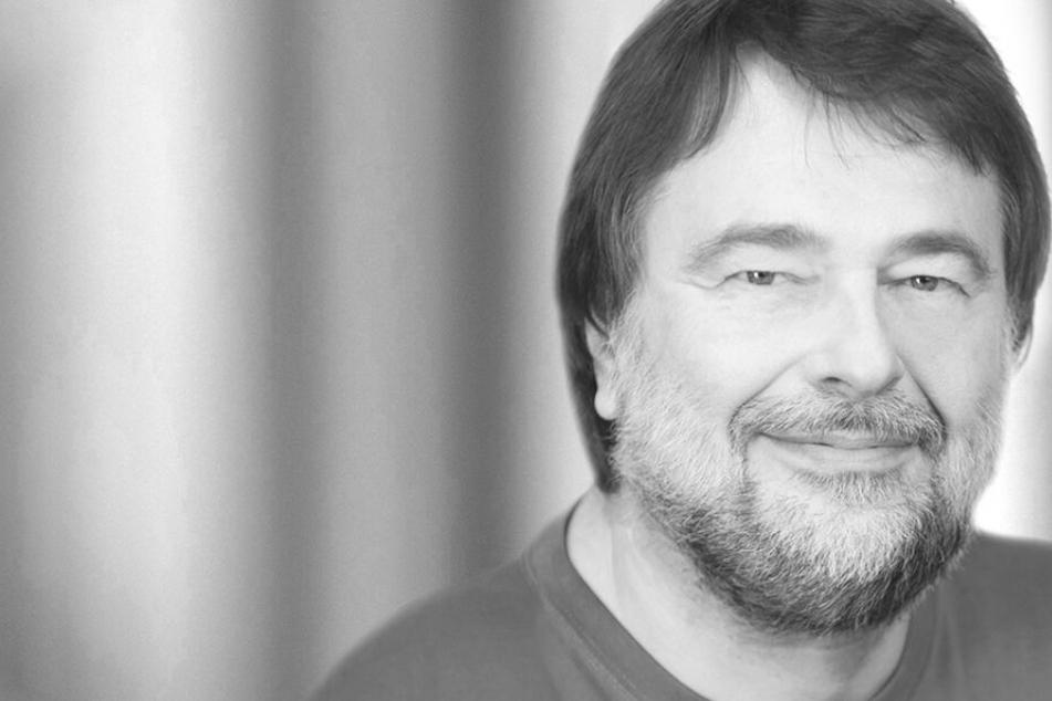 Stuttgart: Schock-Nachricht: SWR-Moderator Thomas Schmidt überraschend gestorben!