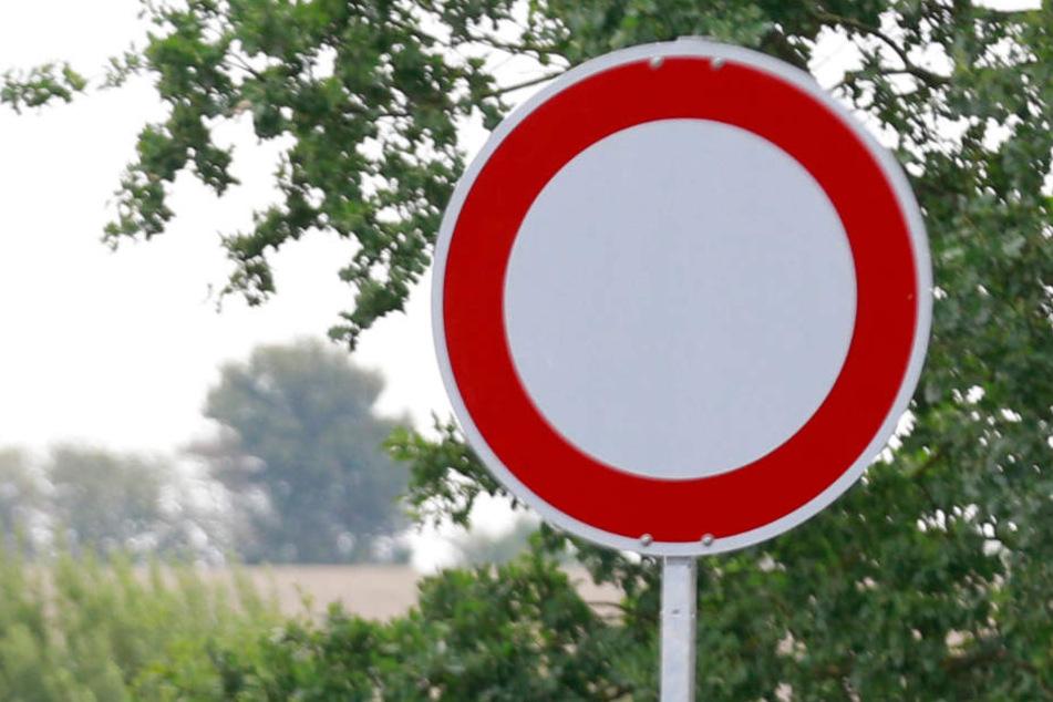 Am 25. November wird die A6 zwischen 2 Uhr und 7 Uhr gesperrt. (Symbolbild)