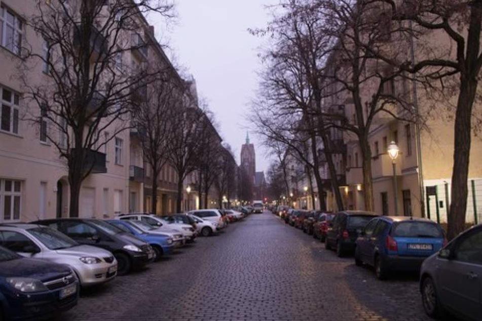 Die Bundesanwaltschaft hat am Mittwochmorgen Wohnungen von Rechtsextremen in sechs Bundesländern durchsucht.