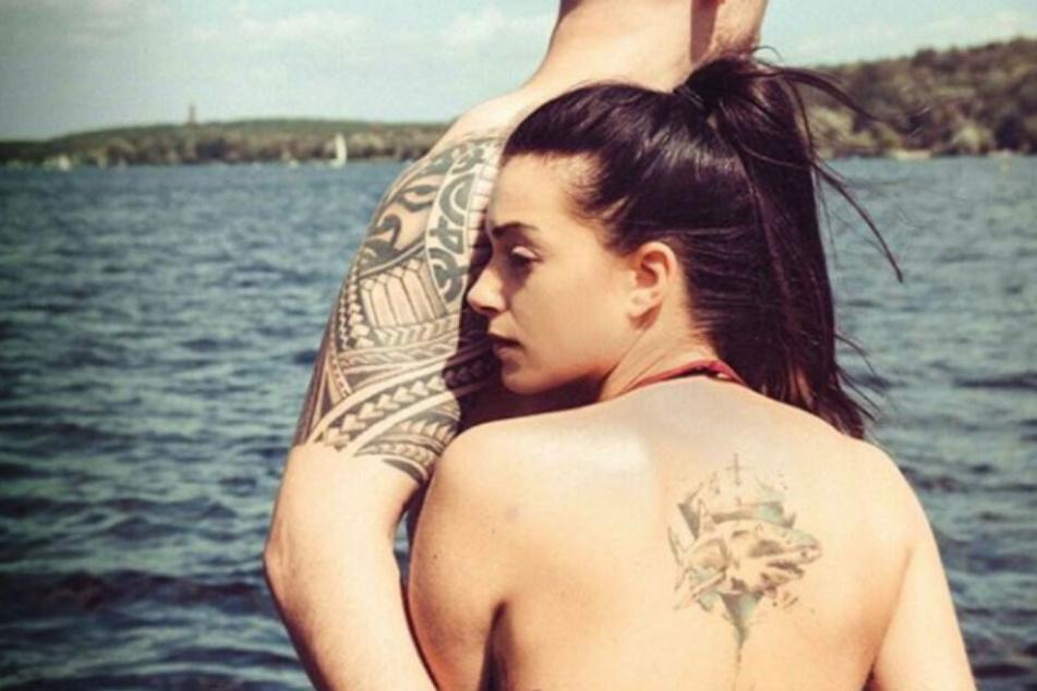 Gute Zeiten bei Anne Menden: GZSZ-Emily zeigt ihren Freund