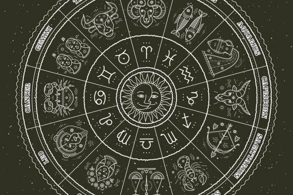 Horoskop heute: Tageshoroskop kostenlos für den 30.03.2020