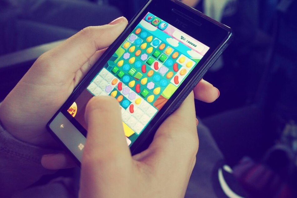 Sind Gaming-Handys noch zeitgemäß?