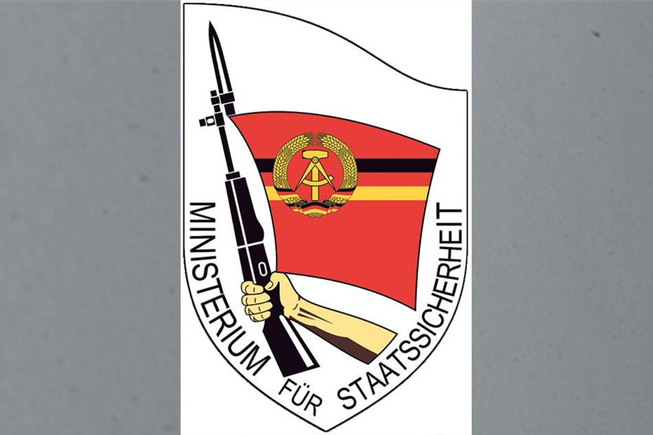 Unbarmherzig verfolgte und bestrafte die Stasi die drei Jungen.