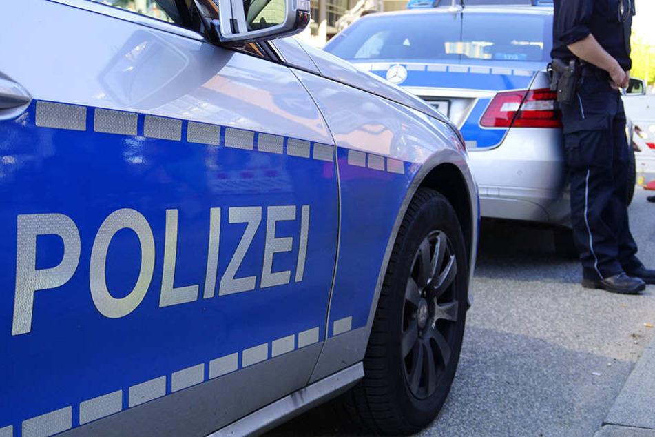 Nach Gewalttat: Polizei fahndet weiter nach den Tätern