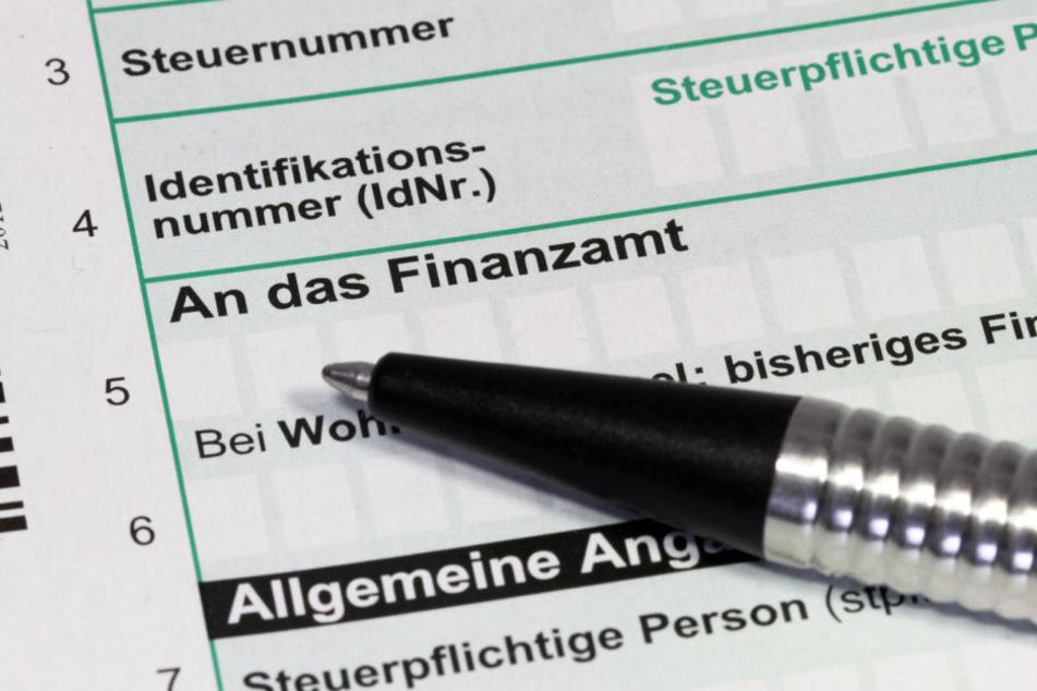 Für eine Einliegerwohnung winken steuerliche Vorteile und staatliche Zuschüsse!
