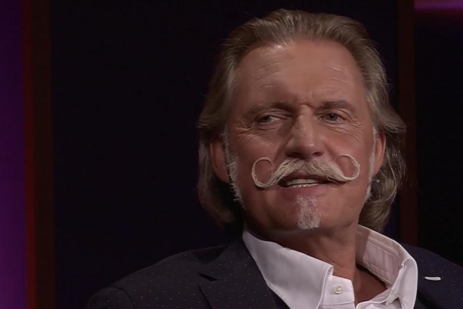 TV-Anwalt Ingo Lenßen: Durch Corona werden Grundrechte ausgehebelt!