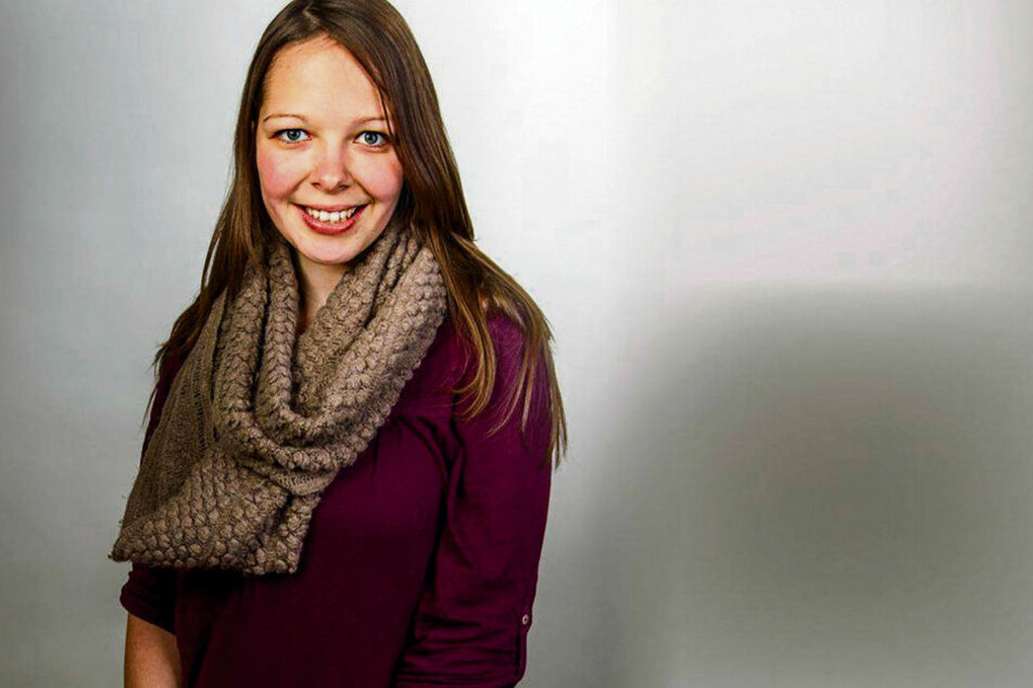 Verschwand am 14. Juni beim Trampen: Sophia L. (28) wurde ermordet.