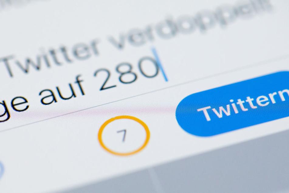 Twitter: Neue Lesezeichen-Funktion speichert Tweets