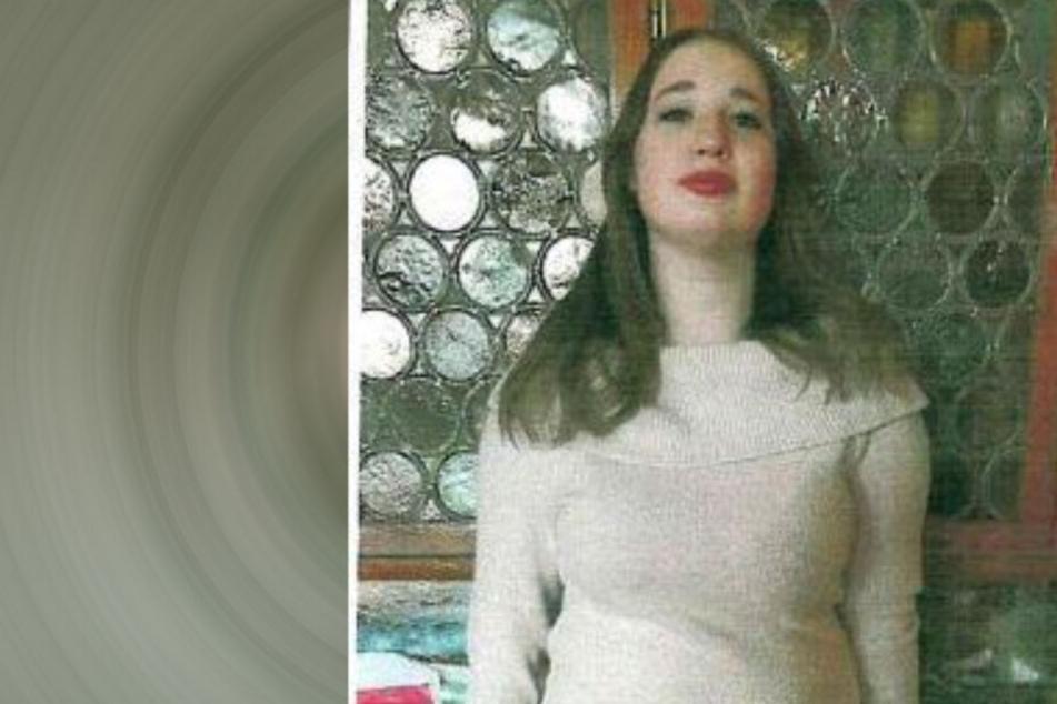 Seit Tagen verschwunden: Wo ist Eike Ina (15)?