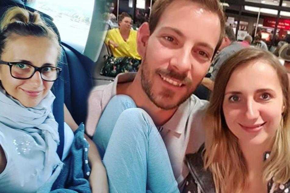 Bauer sucht Frau: Anna macht Schluss und fährt nach Polen