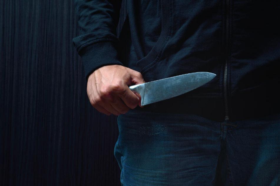 Ein Mann wurde in Berlin-Neukölln tödlich verletzt. (Symbolbild).