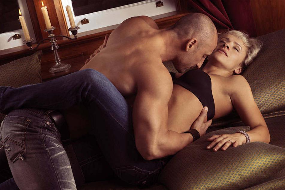 erotik ds lüdenscheid sex