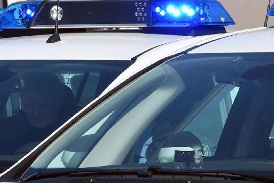 Vier junge Männer aus Dresden und Radebeul wurden 27 Straftaten nachgewiesen. (Symbolbild)