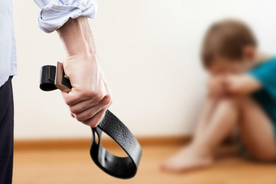Mädchen (6) tödlich verletzt, auch Bruder misshandelt: Hätte Jugendamt alles verhindern können?